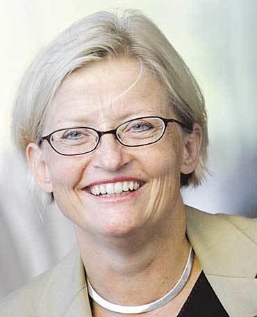 Anna Lindh Aftonbladet nyheter S minns vi Anna Lindh