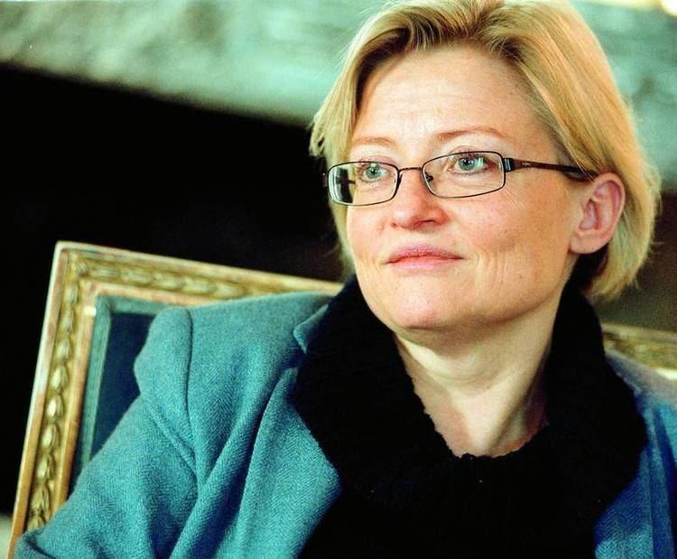 Anna Lindh Hotad av USA Avsljar Nyheter Aftonbladet
