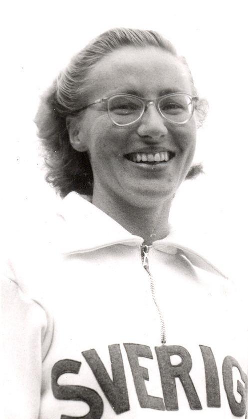 Anna-Lisa Augustsson