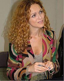 Anna-Louise Plowman AnnaLouise Plowman Wikipedia the free encyclopedia
