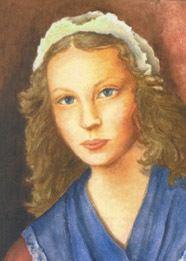 Anna Magdalena Bach wwwbachcantatascomPicLibBIGBachAnnaMagdal