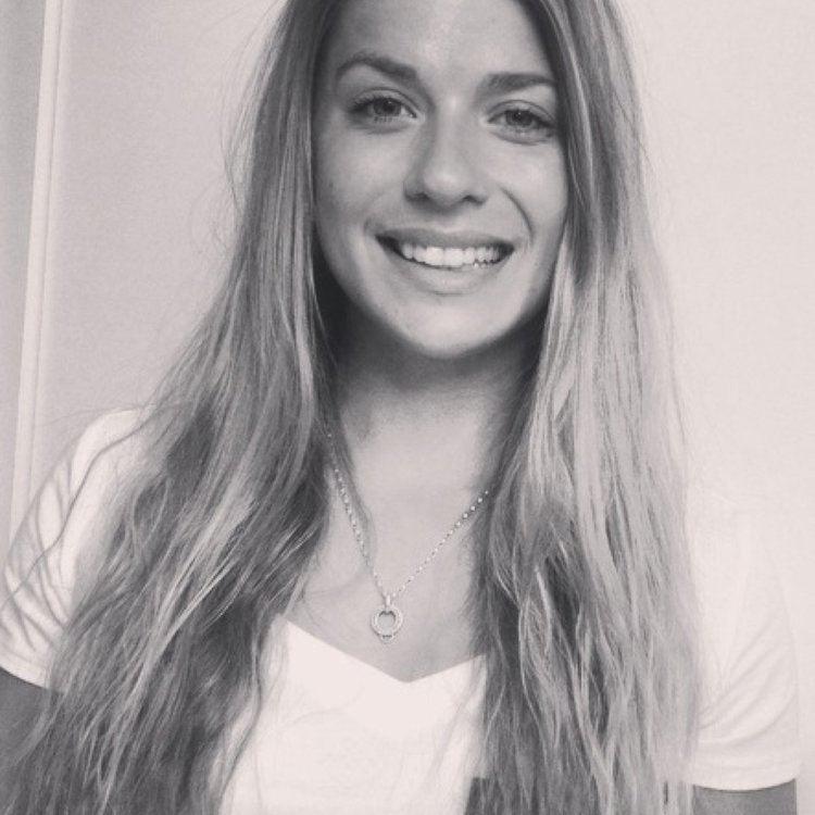 Anna Magnusson httpspbstwimgcomprofileimages4810613492595