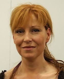 Anna Mannheimer httpsuploadwikimediaorgwikipediacommonsthu
