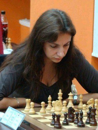 Anna-Maria Botsari FileAnnaMaria Botsari 2009jpg Wikimedia Commons