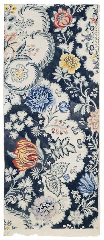Anna Maria Garthwaite Design Garthwaite Anna Maria VampA Search the Collections