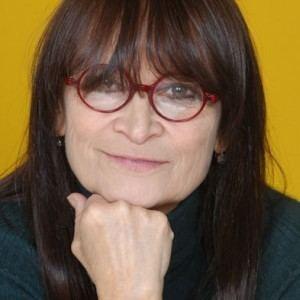 Anna Maria Guarnieri wwwrepstaticitcontentnazionaleimg20141020