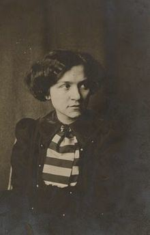 Anna Maria Klechniowska httpsuploadwikimediaorgwikipediacommonsthu