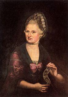 Anna Maria Mozart httpsuploadwikimediaorgwikipediacommonsthu