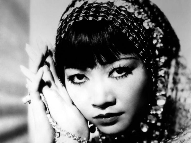 Anna May Wong wpwongannamay01jpg