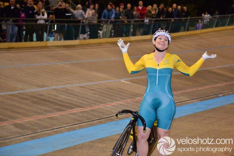 Anna Meares AusCelebs Forums View topic Anna Meares
