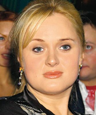 Anna Mikhalkova mediasinematurkcomperson3353359ca9771bf1024