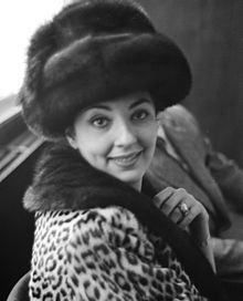 Anna Moffo httpsuploadwikimediaorgwikipediacommonsthu