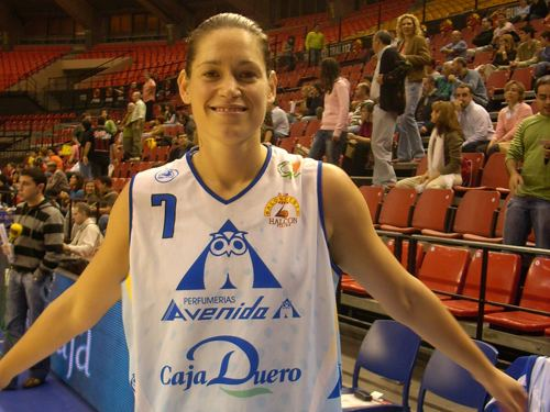 Anna Montañana Anna Montaana Wide HD Wallpapers Images and Pics Free Download