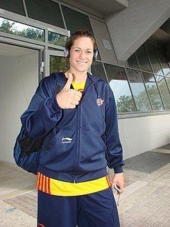 Anna Montañana httpsuploadwikimediaorgwikipediacommonsthu