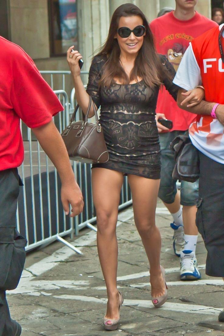 Anna Mucha Playboy anna mucha - alchetron, the free social encyclopedia