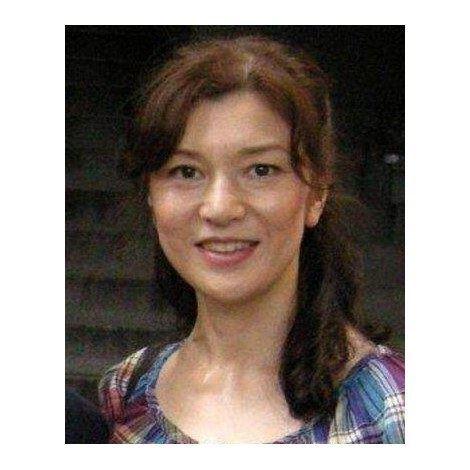 Anna Nakagawa Actress Anna Nakagawa passes away at age 49 ARAMA JAPAN