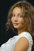 Anna Nikolskaya-Ekseli floridaruscomwpcontentuploads201103AnnaNi