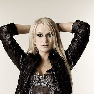 Anna Nordell Anna Nordell Free listening videos concerts stats and photos at