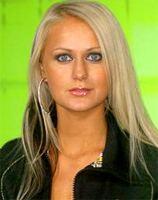 Anna Nordell wwweurokdjcomimagestrombinonordellannajpg