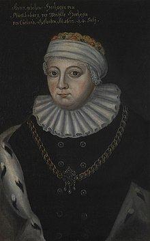Anna of Mecklenburg httpsuploadwikimediaorgwikipediacommonsthu