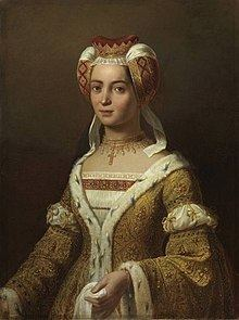 Anna of Veldenz, Countess Palatine of Simmern-Zweibrücken httpsuploadwikimediaorgwikipediacommonsthu
