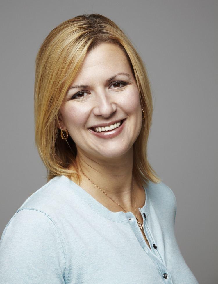Anna Olson wwwchatelainecomwpcontentuploads201212Anna