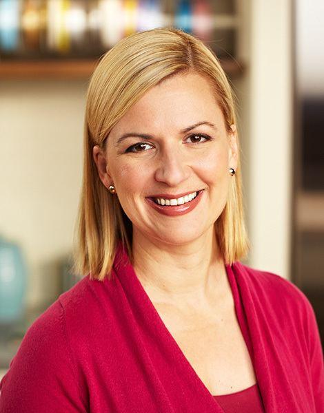 Anna Olson Anna Olson Hawksworth Young Chef Scholarship