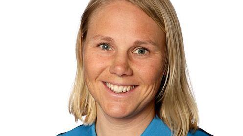 Anna Olsson (canoeist) olympicdayseimages181f10d5561355ecda50c128a14
