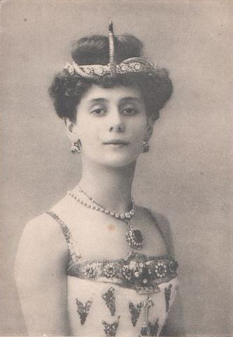 Anna Pavlova Anna Pavlova Wikipedia the free encyclopedia