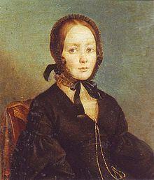 Anna Petrovna Kern httpsuploadwikimediaorgwikipediacommonsthu