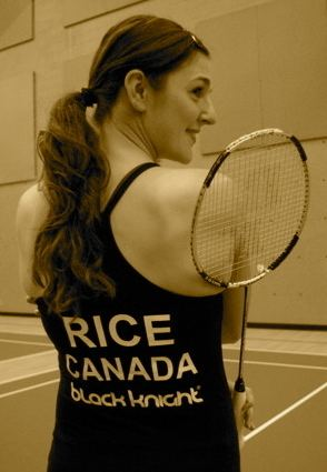 Anna Rice wwwannariceorgBK20facebook20picjpg