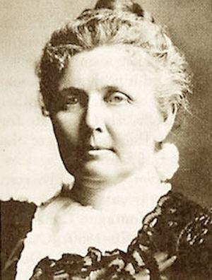 Anna Rice Cooke Philanthropist Anna Rice Cooke Thegardenislandcom Island History