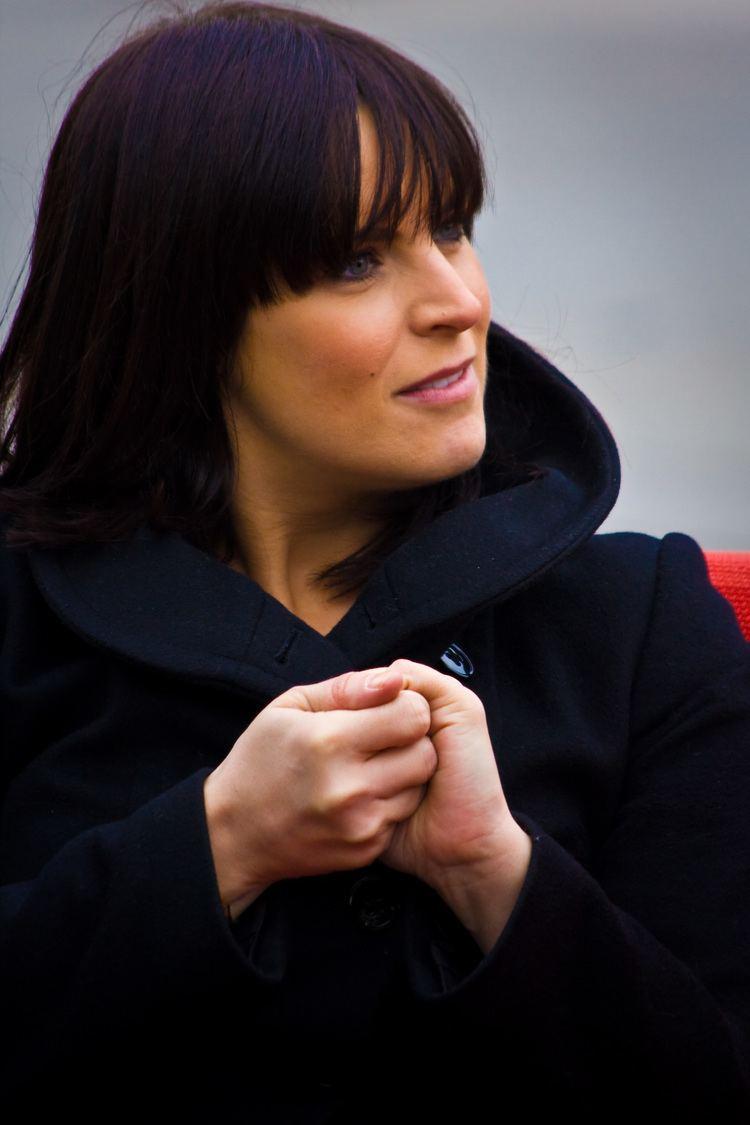 Anna Richardson httpsuploadwikimediaorgwikipediacommonscc