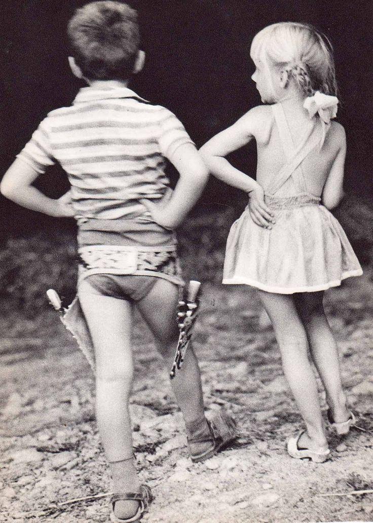 Anna Riwkin-Brick Lilibet Circus Child Astrid Lindgren Anna RiwkinBrick