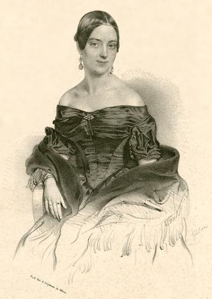 Anna Robena Laidlaw