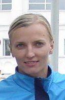 Anna Rogowska httpsuploadwikimediaorgwikipediacommons22