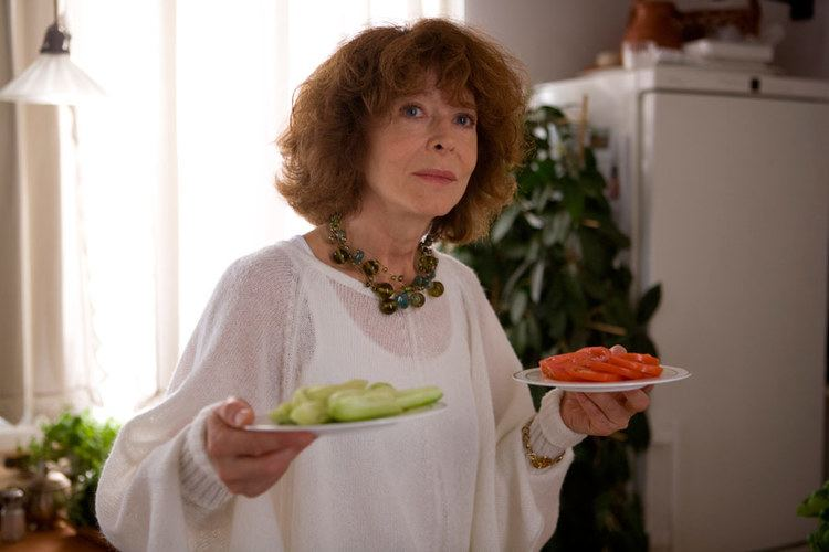 Anna Romantowska Anna Romantowska Filmweb