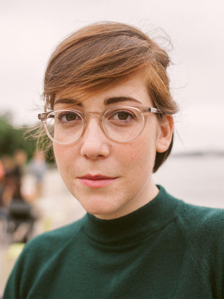 Anna Rose Holmer Sundance 2016 Exclusive Director Anna Rose Holmer Talks quotThe Fits