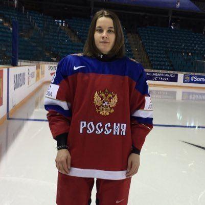 Anna Shibanova Anna Shibanova Shibanova70 Twitter