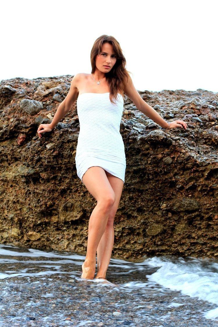 Ass Eve Muirhead nude (42 photo), Ass, Leaked, Instagram, swimsuit 2006