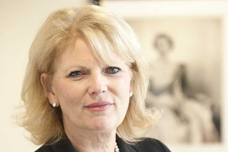 Anna Soubry Government calls steel summit as UK industry faces