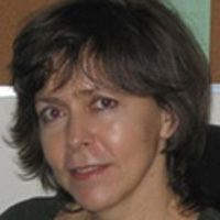 Anna Stetsenko wwwgccunyedugetattachment5d3ac6eda12447dd8