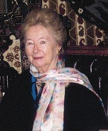 Anna-Teresa Tymieniecka httpsuploadwikimediaorgwikipediacommonsthu
