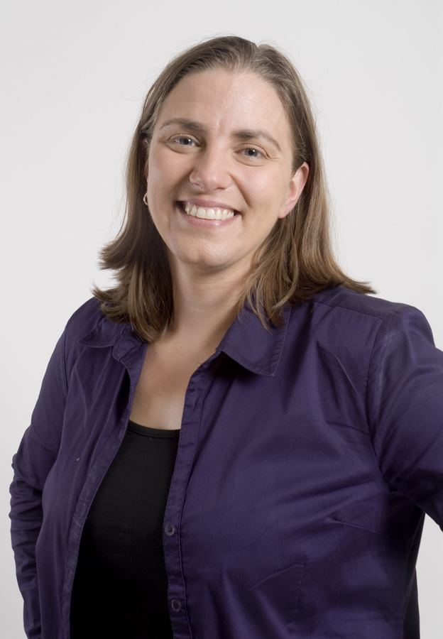 Anna Troberg Piratpartiets nya ledningsgrupp Anna Troberg