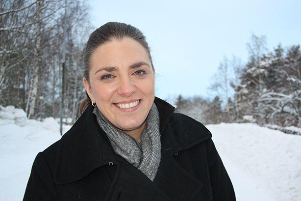 Anna Troberg FileAnna Troberg by Michelle Dunbarjpg Wikimedia Commons