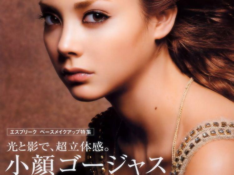 Anna Tsuchiya Anna Tsuchiya Anna Tsuchiya Photo 3968894 Fanpop