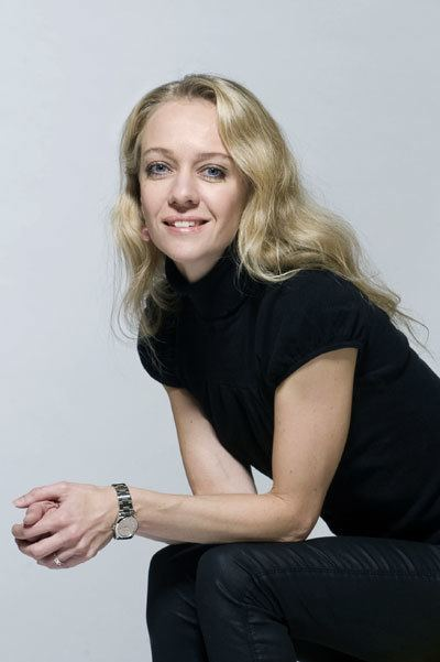 Anna Valev stipendiat 1991 Anna Valev NORDENS LEDANDE MTESPLATS OM DANS