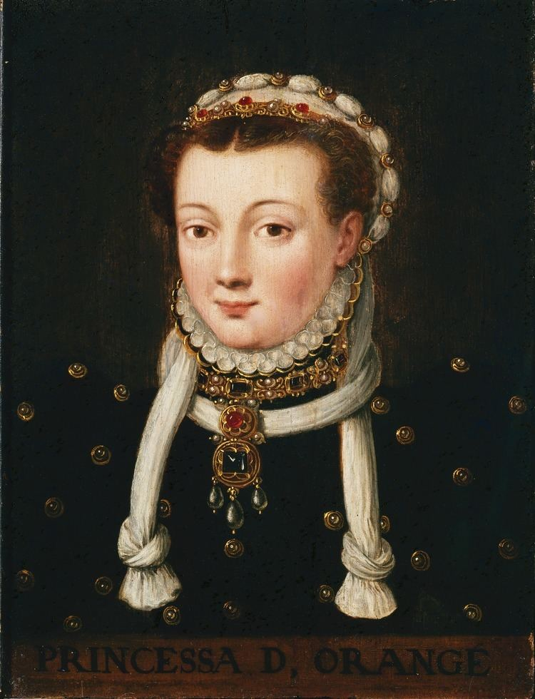 Anna van Egmont httpsuploadwikimediaorgwikipediacommonsff