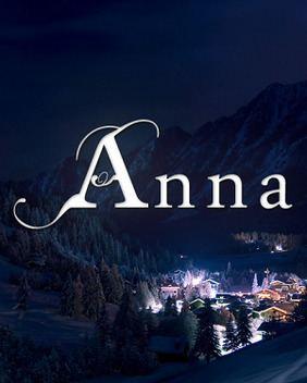 Anna (video game) httpsuploadwikimediaorgwikipediaen553Ann