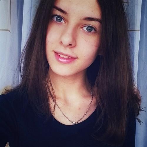 Anna Volkova Anna Volkova AnnBuklya Twitter